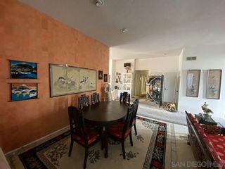 Photo 9: CARLSBAD EAST House for sale : 4 bedrooms : 2729 La Gran Via in Carlsbad
