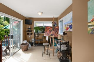 Photo 12: 1265 Queensbury Ave in : SE Cedar Hill House for sale (Saanich East)  : MLS®# 878451
