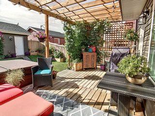 Photo 27: 16009 10 Avenue in Edmonton: Zone 56 House Half Duplex for sale : MLS®# E4262232
