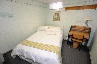 Photo 17: 5 Ash Bay in Morris: R17 Residential for sale : MLS®# 1814075