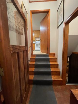 Photo 5: 629 Port Clyde Road in Port Clyde: 407-Shelburne County Residential for sale (South Shore)  : MLS®# 202101039