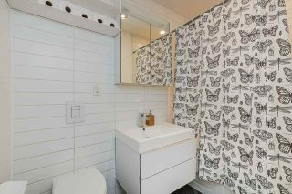 """Photo 19: 304 219 E GEORGIA Street in Vancouver: Strathcona Condo for sale in """"The Flats"""" (Vancouver East)  : MLS®# R2562533"""