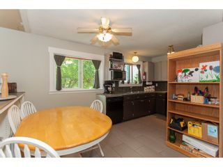 Photo 7: 32045 WESTVIEW Avenue in Mission: Mission BC House for sale : MLS®# R2186441