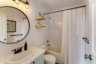 Photo 32: 28 10331 106 Street in Edmonton: Zone 12 Condo for sale : MLS®# E4248203