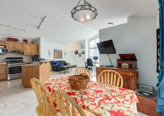 Photo 12: 14 Royal Birch Grove NW in Calgary: Royal Oak Detached for sale : MLS®# A1073749