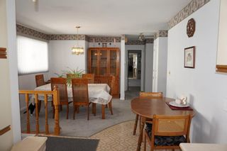 Photo 5: SOLD in : Silver Heights Single Family Detached for sale