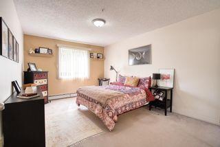 Photo 16: 130 16221 95 Street in Edmonton: Zone 28 Condo for sale : MLS®# E4248810