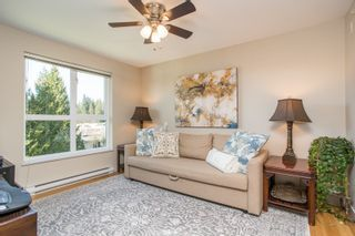 Photo 8: #402 - 3732 Mount Seymour Parkway in North Vancouver: Indian River Condo for sale : MLS®# R2447250
