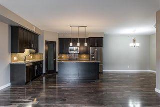 Photo 13: 407 1926 St Mary's Road in Winnipeg: St Vital Condominium for sale (2C)  : MLS®# 202123493