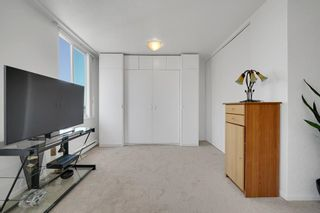"""Photo 15: 408 1100 HARWOOD Street in Vancouver: West End VW Condo for sale in """"MATINIQUE"""" (Vancouver West)  : MLS®# R2606423"""