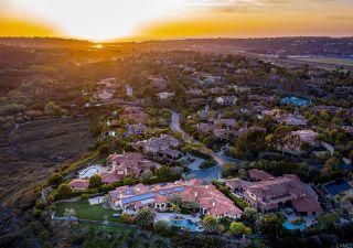 Main Photo: House for sale : 5 bedrooms : 13921 Rancho Dorado Bend in San Diego