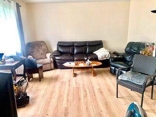 Photo 16: 5339 37A Avenue: Wetaskiwin House for sale : MLS®# E4255449