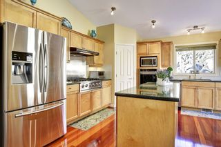 Photo 11: 2090 Chilcotin Crescent in Kelowna: Dilowrth Mt House for sale (Central Okanagan)  : MLS®# 10201594
