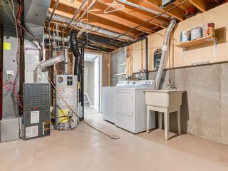 Photo 19: 1 3620 51 Street SW in Calgary: Glenbrook Row/Townhouse for sale : MLS®# C4198558