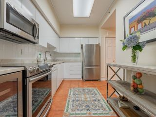 Photo 14: 3 2201 PINE STREET in Vancouver: Fairview VW Townhouse for sale (Vancouver West)  : MLS®# R2610918