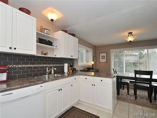 Photo 9: 368 Atkins Ave in VICTORIA: La Atkins House for sale (Langford)  : MLS®# 656182