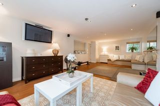 Photo 15: 28 MOUNT ROYAL DRIVE in Port Moody: College Park PM House for sale : MLS®# R2039588