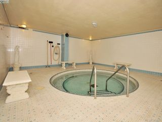Photo 13: 216 964 Heywood Ave in VICTORIA: Vi Fairfield West Condo for sale (Victoria)  : MLS®# 770980