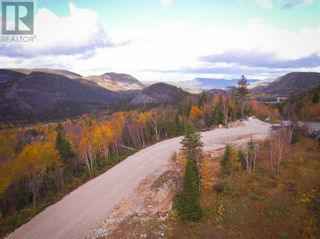 Photo 2: LOT 2 Adventure Drive Drive in Hughes Brook: Vacant Land for sale : MLS®# 1214365