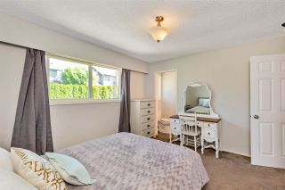 Photo 17: 46507 KAREN Drive in Chilliwack: Chilliwack E Young-Yale House for sale : MLS®# R2475416