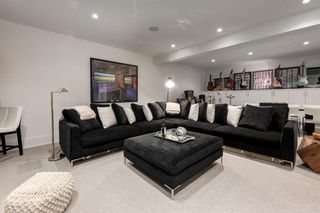 Photo 39: 3633 13 Street SW in Calgary: Elbow Park Detached for sale : MLS®# A1128707
