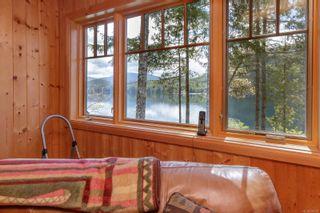 Photo 47: 9578 Creekside Dr in : Du Youbou House for sale (Duncan)  : MLS®# 876571