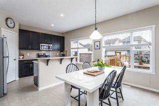 Photo 7: 25 BRIGHTONCREST Rise SE in Calgary: New Brighton Detached for sale : MLS®# A1110140