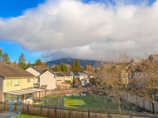 Photo 17: 139-1055 Riverwood Gate in Port Coquitlam: Riverwood Townhouse for sale : MLS®# R2444574