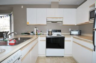 """Photo 7: 417 1219 JOHNSON Street in Coquitlam: Canyon Springs Condo for sale in """"MOUNTAINSIDE PLACE"""" : MLS®# R2135462"""
