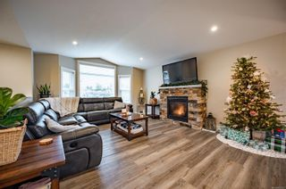 Photo 17: 495 Park Forest Dr in : CR Campbell River West House for sale (Campbell River)  : MLS®# 861827