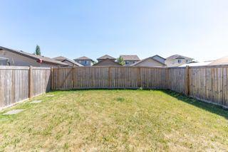 Photo 18: 9821 104 Avenue: Morinville House for sale : MLS®# E4252603