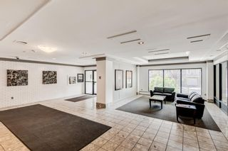 Photo 3: 401 1334 14 Avenue SW in Calgary: Beltline Apartment for sale : MLS®# A1104033