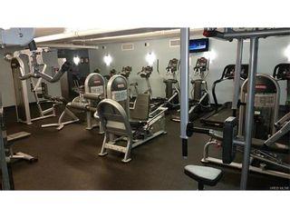 Photo 14: A512 AUG 810 Humboldt St in VICTORIA: Vi Downtown Condo for sale (Victoria)  : MLS®# 747799