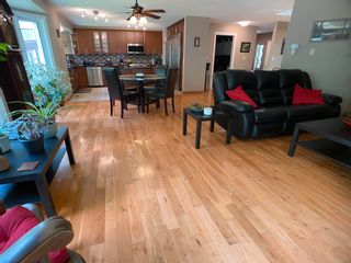 Photo 9: 3 53407 RGE RD 30: Rural Parkland County House for sale : MLS®# E4247976