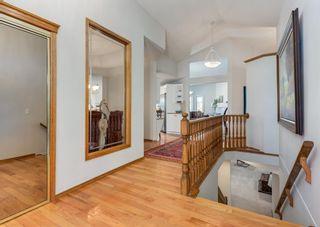 Photo 24: 143 Douglasbank Drive SE in Calgary: Douglasdale/Glen Detached for sale : MLS®# A1137861