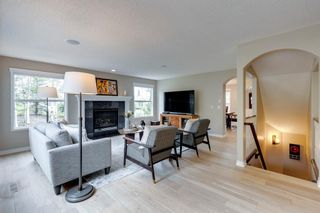 Photo 6: 63 Springbluff Boulevard SW in Calgary: Springbank Hill Detached for sale : MLS®# A1131940