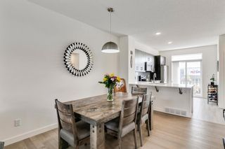Photo 13: 43 Walden Path SE in Calgary: Walden Row/Townhouse for sale : MLS®# A1124932