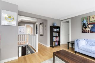 """Photo 15: 3561 W 26TH Avenue in Vancouver: Dunbar House for sale in """"Dunbar"""" (Vancouver West)  : MLS®# R2149312"""