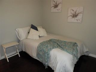 Photo 14: 1492 160 Street in Surrey: King George Corridor House for sale (South Surrey White Rock)  : MLS®# R2435105