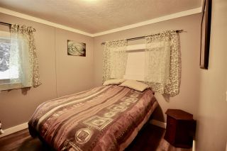 Photo 17: 17540 QUICK STATION Road: Telkwa House for sale (Smithers And Area (Zone 54))  : MLS®# R2520565