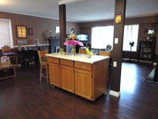 Photo 28: 3595 LATIMER STREET in ABBOTSFORD: House for sale