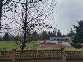 """Photo 13: 117 13958 108 Avenue in Surrey: Whalley Townhouse for sale in """"aura"""" (North Surrey)  : MLS®# R2243079"""