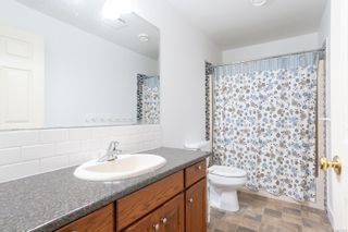 Photo 22: 1168 Kathleen Dr in : Du East Duncan House for sale (Duncan)  : MLS®# 877720