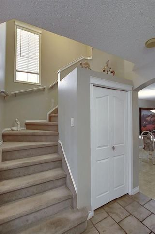 Photo 18: 168 Tuscany Springs Way NW in Calgary: Tuscany Detached for sale : MLS®# A1095402