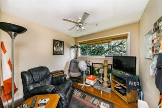 Photo 11: 12912 110 Avenue in Surrey: Whalley House for sale (North Surrey)  : MLS®# R2479067