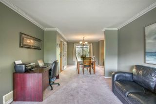 Photo 3: 35033 KOOTENAY Drive in Abbotsford: Abbotsford East House for sale : MLS®# R2452148