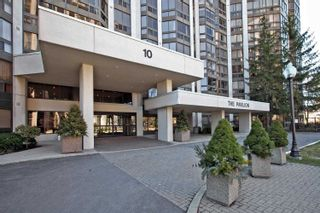 Photo 2: 1804 10 Kenneth Avenue in Toronto: Willowdale East Condo for sale (Toronto C14)  : MLS®# C4860255