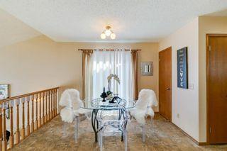 Photo 12: 123 Riverglen Crescent SE in Calgary: Riverbend Detached for sale : MLS®# A1130018