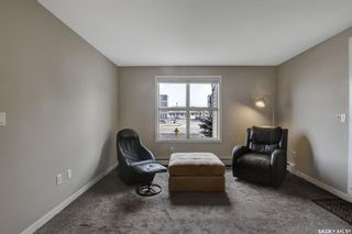 Photo 8: 1107 5500 Mitchinson Way in Regina: Harbour Landing Residential for sale : MLS®# SK846475