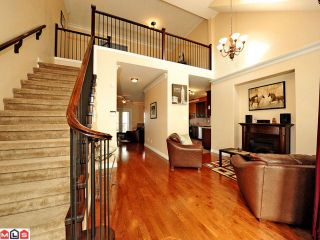 Photo 5: 35506 ALLISON CT in Abbotsford: Abbotsford East House for sale